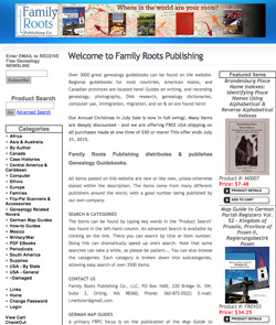 ChristmasInJuly2015-home-page-250pw