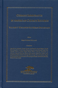 German-Immigrants-Vol-5-200pw