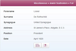 Jewish-Seatholders-250pw