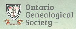 Ontario-Genealogical-Society-Logo-2015-250pw