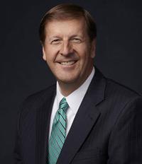 Stephen-Rockwood-CEO-FamilySearch-2015-200pw