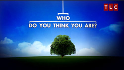TLCs-WhoDOYouThinkYouAre-logo-250pw