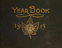 Canadian-Yearbook-250pw