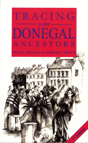 Donegal-3rd-Edit-cover-300pw