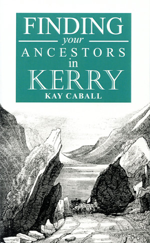Kerry-Ancestors-cover-300pw