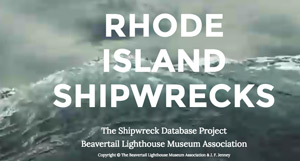 RhodeIslandShipWrecks-300pw