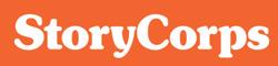 StoryCorps-logo-250pw