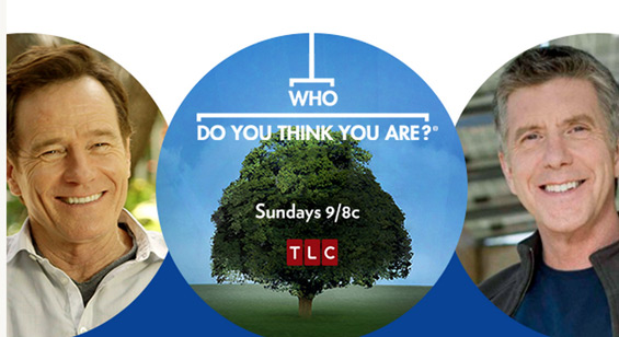 WDYTYA-Aug-Sept-2015-565pw