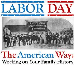 Labor_Day_NEHGS_2015