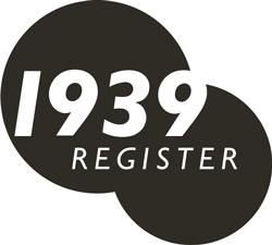 1939-Register-250