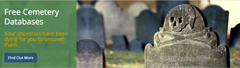 Cemetery-Databases-Free-NEHGS-2015-350pw