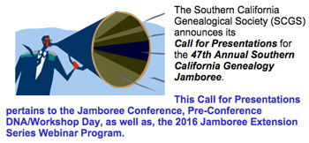SCGS-Jamboree-2015-Call-for-Presentiations-350pw