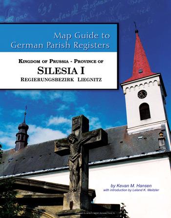 Silesia-I-SB-Front-Cover_350pw