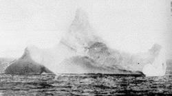 Titanic-Iceberg-250pw