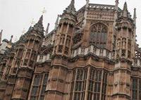 Westminster-Avbby-200pw