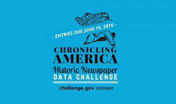 Chronicling-America-Historic-Newspaper-Data-Challenge-350pw