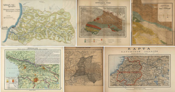 Georgian-Maps-on-Flickr-350pw