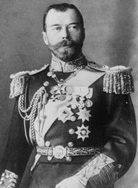 Tsar-Nicholas-II-200pw