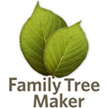 Family-Tree-Maker-150pw