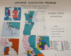 Japanese-Evac-Map-WWII-300pw