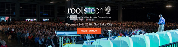 RootsTech2016-audience-570pw