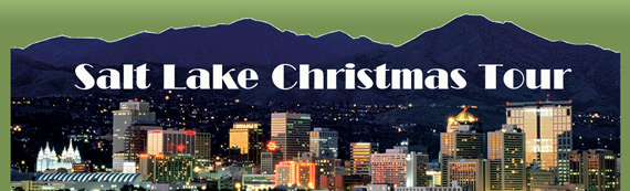 Salt-Lake-Chrustmas-Tour-Logo-2015-570pw