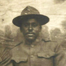 WWI-black-soldier-133pw