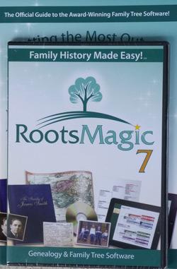 RootsMagic-7-250