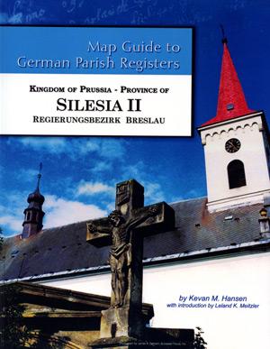 Silesia-II-Cover-300pw (2)