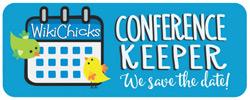 ConferenceKeeper-logo