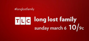 Long-Lost-Family-300pw