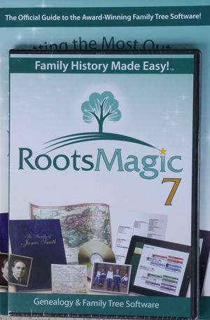 RootsMagic-bundle-RM18