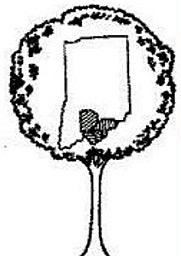 Indiana-Genealogical-Society-181pw