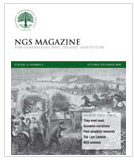 NGS-Magazine-135pw