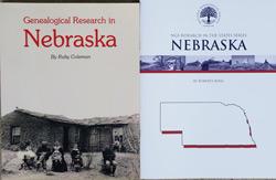 Nebraska-Bundle-250pw
