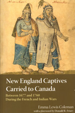 New-England-Captives-149pw
