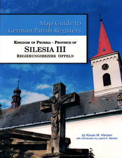 Silesia-III-Front-Cover-250pw