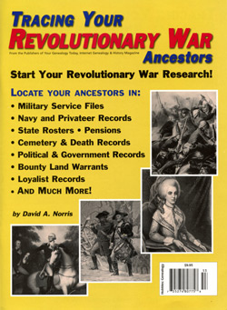 Tracing-Your-Rev-War-Ancestors-250pw