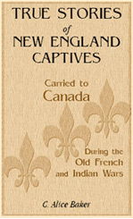 True-Stories-of-New-England-Captives-149pw