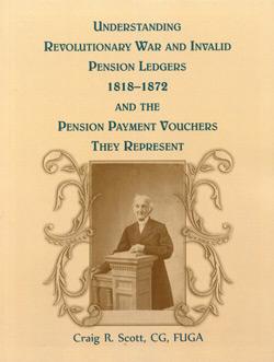 Understanding-Revolutionary-War-Pensions-250