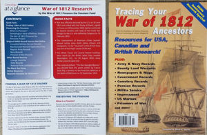 War-of-1812-bundle-300pw