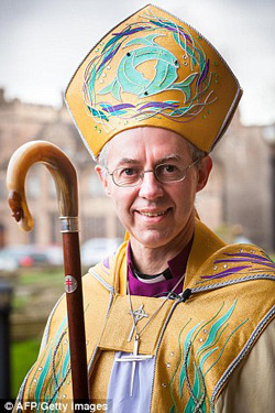 Archbishop-of-Canterbury-25