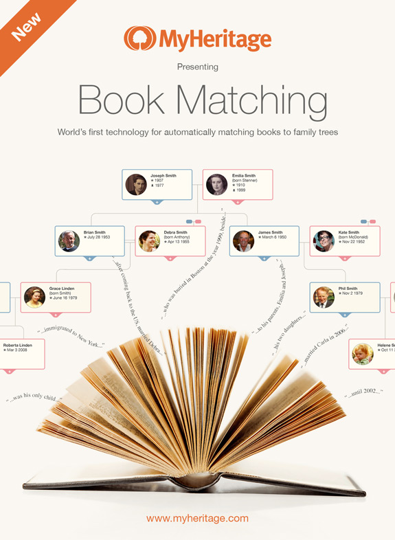 Book-Matching-by-MyHeritage-575pw