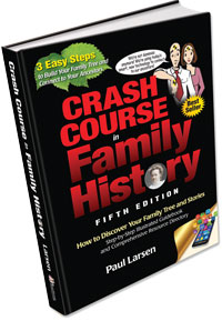 Crash_Course_in__5320f3e1ba986