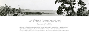 Californaia-State-Archives_Google_Culteral_300pw