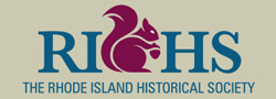 The-Rhode-Island-Historical-Society-logo_250pw