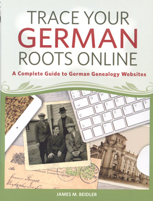 Trace-Your-German-Roots-Online-300pw