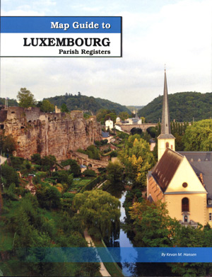 Luxembourg-Soft-Cover_300pw