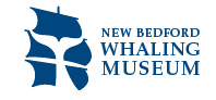 New-Bedford-Whaling-Museum_198pw