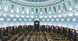 The-National-Library-of-Ireland-Reading-Room_250pw